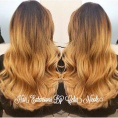 cheveux russe 180 g