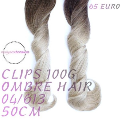 OMBRE SOFT 100G