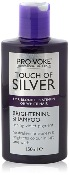dejaunisseur  Provoke Touch of Silver Shampooing 150 ml
