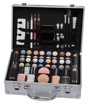 PALETTE COFFRET MAQUILLAGE