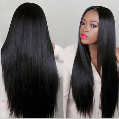 virgin lace closure brésilien