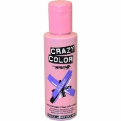 Crazy Color Coloration Fugace Lilac 100 ml
