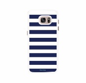 Coque Samsung Galaxy S7 Edge SmartCase exclusive Collection MARINIERE