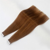 20 bandes adhésives naturelle remy hair excellence PROMOTION 35 euro